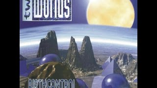 Watch Birth Control Automatic World video
