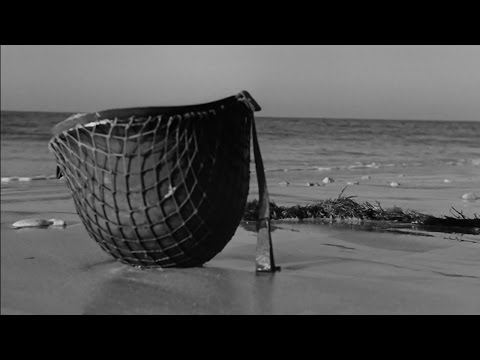 The Longest Day - 1962 // Trailer - Bande-annonce