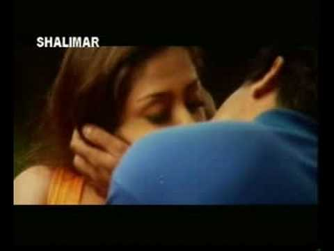 Vaali-sona O Sona video