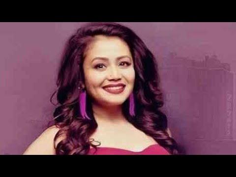 Kaunsa Dog Neha Kakkar ke Pas | In Hindi | Animal Channel Hindi | Celebrity Section