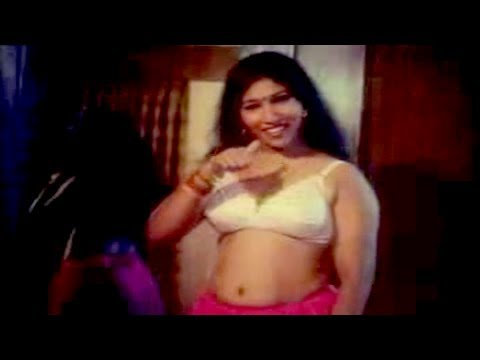 Thambadhya Ragasyam Hot Tamil Dubbed Malayalam Masala Movie Part 1 video