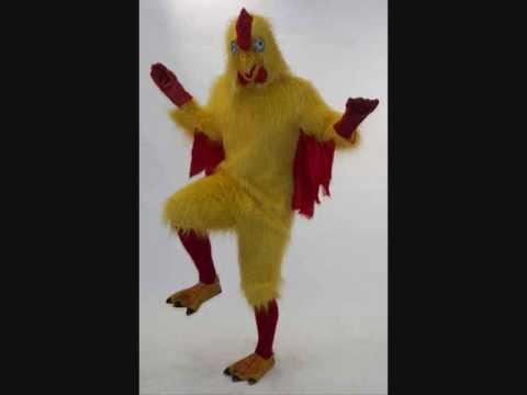 alexander kyckling