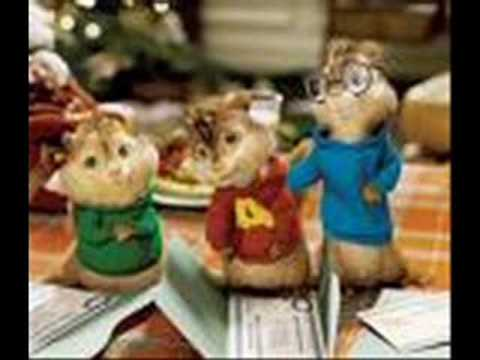 CHIPMUNKBROS - MADE TO LOVE YOU by: tobyMac