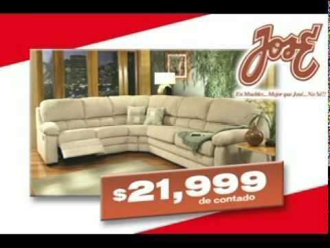 Gran venta de liquidacion enero 2012 muebles for Muebles zamorano jose mari