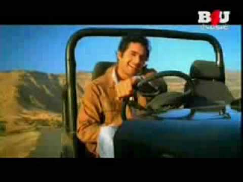 Wada Karo Dj Aqeel Remix video