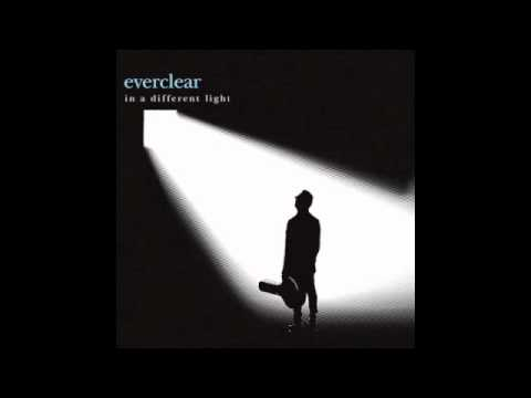 Everclear - Learning How to Smile
