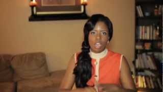 Reality Decomposed: How Old Is Tiffany Cambridge? (Season 2, Episode1)