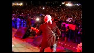 """download lagu Zamacona Y Los Yonic's  """"soy Yo"""" En Vivo gratis"""