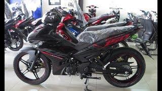 Tin nhanh 24/7 - Cảnh giác khi mua Yamaha Exciter 150 nhập khẩu.