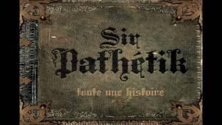 Sir  Pathetik - Comme Les Femmes Sont Belles (Avec Paroles)