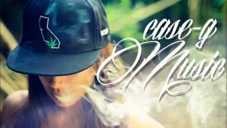 BASE DE RAP - HIP HOP REGGAE [INSTRUMENTAL HIP HOP