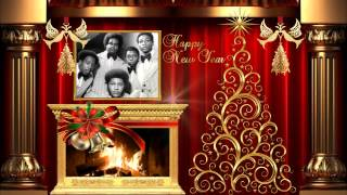 Watch Stylistics Auld Lang Syne video