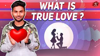 What is True Love | Tamil Love Movies |  Lovers Day Special Video By http://festyy.com/wXTvtSSarvan