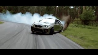GIFS WITH SOUND | CARS  #3