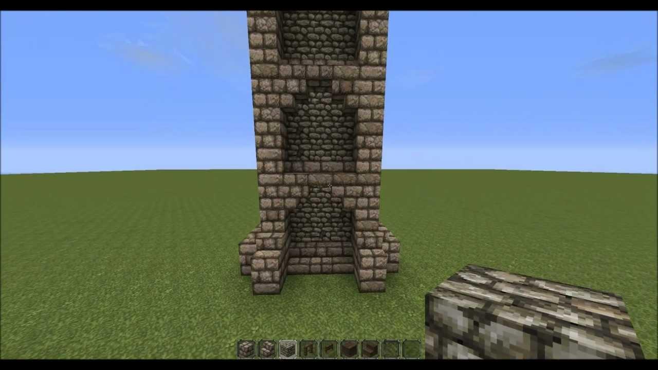 Minecraft | Another Gothic