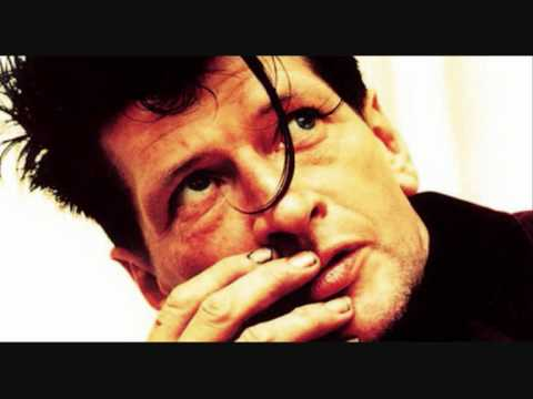Herman Brood - I love you like i love myself
