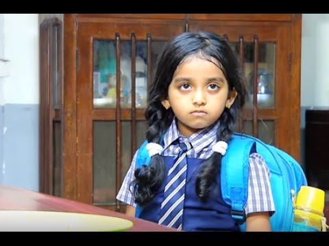 Manjurukum Kaalam Mazhavil Manorama Episode 60