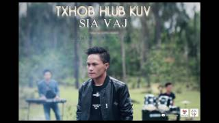 hmong new song 2018