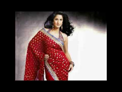 Hot Katrina Kaif Wallpapers video