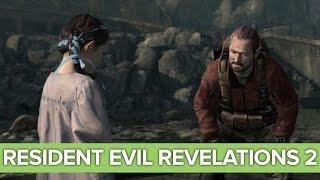 download lagu Lets Play Resident Evil Revelations 2 - Xbox One gratis