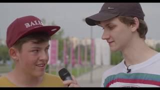 youtuberzy nie wiedzą nic o grach (1/2) - Gry Komputerowe Show