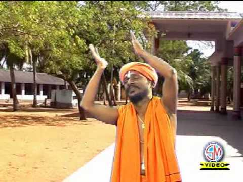 Ayya G N Sivachandran   Ayya1975gmail video
