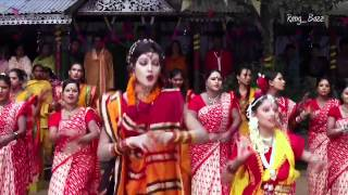 Download bangla biyer gaan 3Gp Mp4