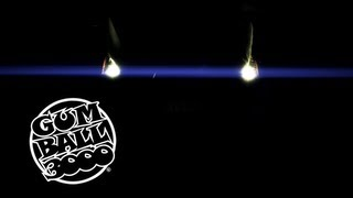 Dudesons Gumball 2013 (Official Trailer)