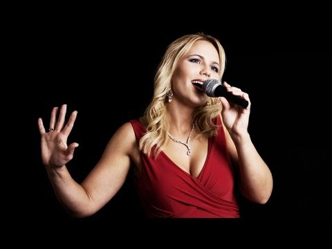 Voice Practice Techniques for Women | Singing Lessons