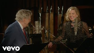 Tony Bennett Diana Krall Nice Work If You Can Get It