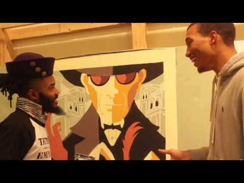 EATTY SITUATION lam paints who frame roger rabbit