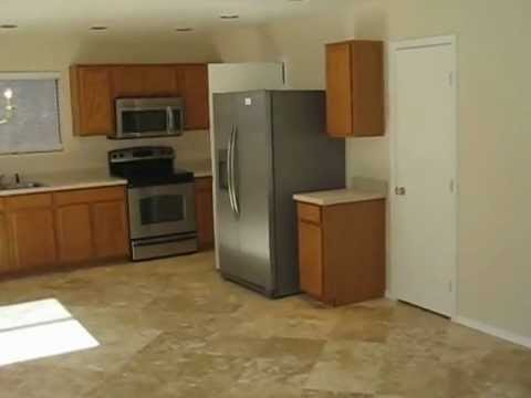 House for rent in Apache Junction 3504 S Bowman Road Apache Junction AZ c - pool