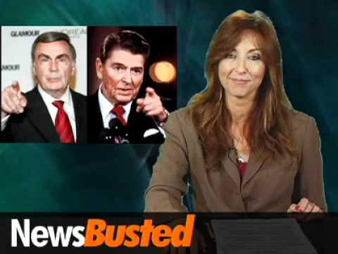 NewsBusted 6/19/12