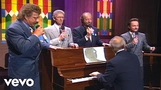 The Statler Brothers - Daddy Sang Bass