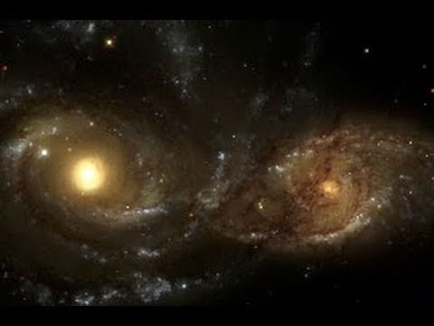 A Look at the Milky Way's Future