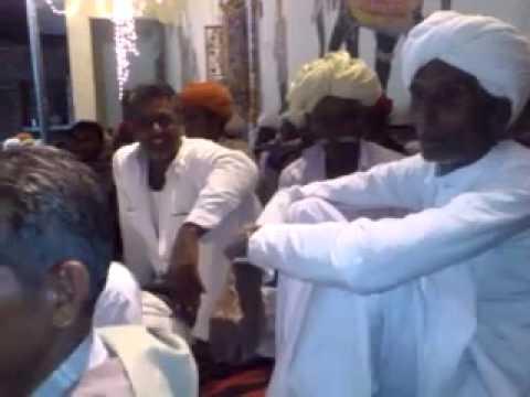 Marvadi Desi Bhajan Akoli Sasheswar Mahadev 2 video