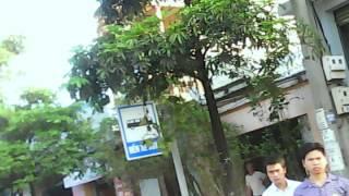 CSGT Sơn La gặp đúng người dân hiểu luật