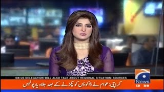 Hifza Chaudhary 2 July 2016
