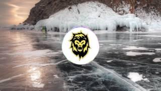 Kaivon - Heartbeat [ NON COPYRIGHT MUSIC ]