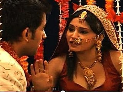 Hot Suhagraat - Hot Affair With Wife's Sister video