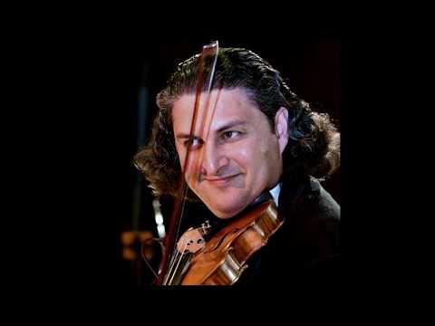Tordai Zoltán és zenekar - Les Misérables  I Dreamed A Dream