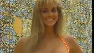 The girls of Venus swimwear volume 2