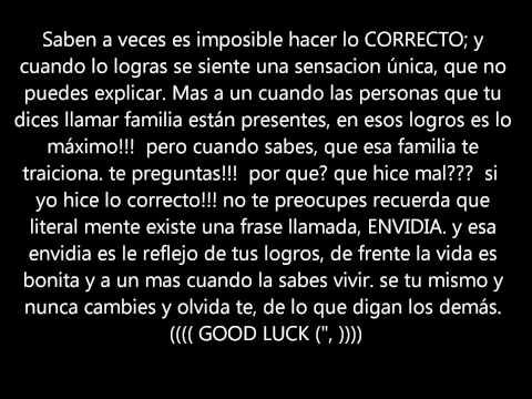 letra de la cancion oh dios de tego calderon: