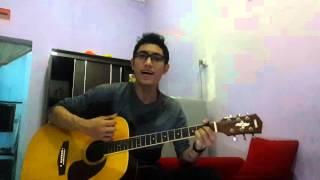 download lagu Al Ghazali - Lagu Galau Cover By Karisma Arga gratis