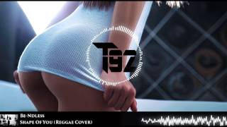 download lagu Best Reggae Cover Mix Of Popular Songs 2017 Volume gratis