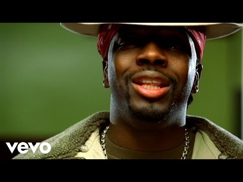 Wyclef Jean - Perfect Gentleman video