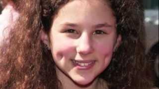 What Happened to Hallie Eisenberg