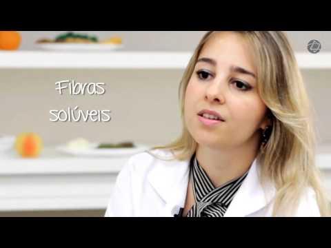 DOUTORES SAÚDE     Saúde Intestinal