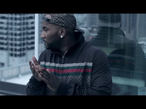 Young Jeezy - Do It For You ft. Freddie Gibbs (Official Video) Music Videos