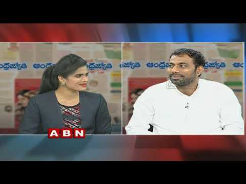 Debate On Chandrababu Political Decisions In TDP Mahanadu | Public Point | Part 1 | ABN Telugu